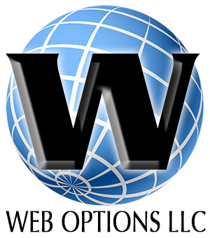 Web Options LLC