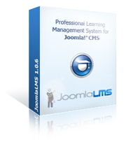 joomlalms white box